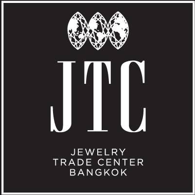 Jewelry Trade Center (JCT)