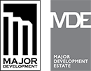 Major Development Public Company Limited