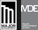 Major Development Public Company Limited