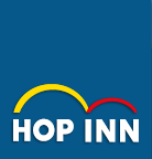 Hop Inn Chantaburi