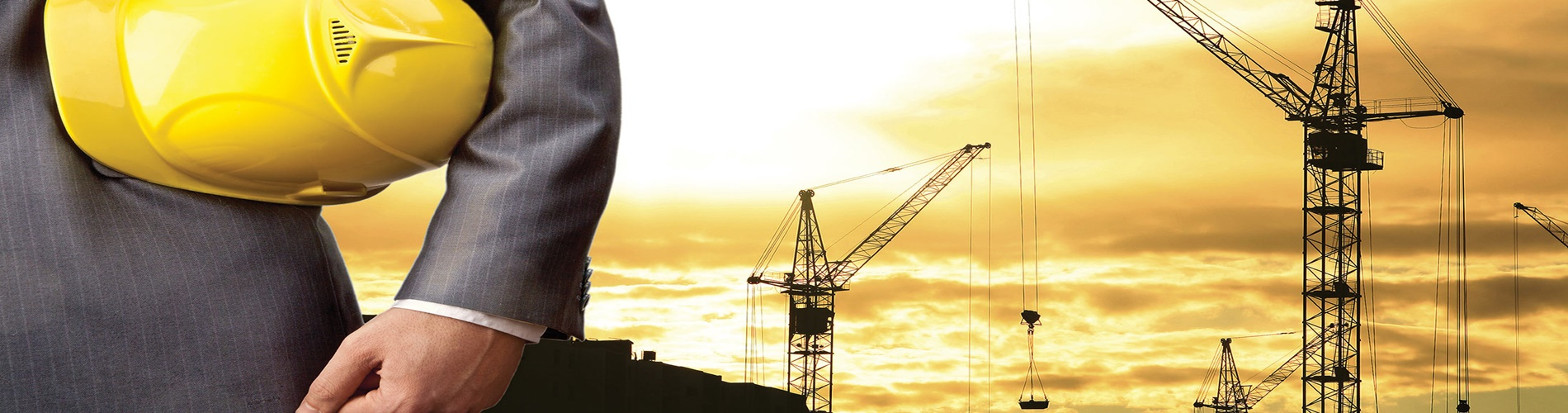 banner-1-Construction