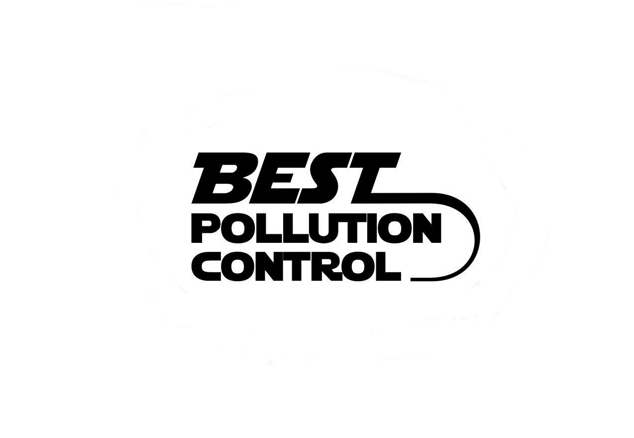 BEST POLLUTION CONTROL