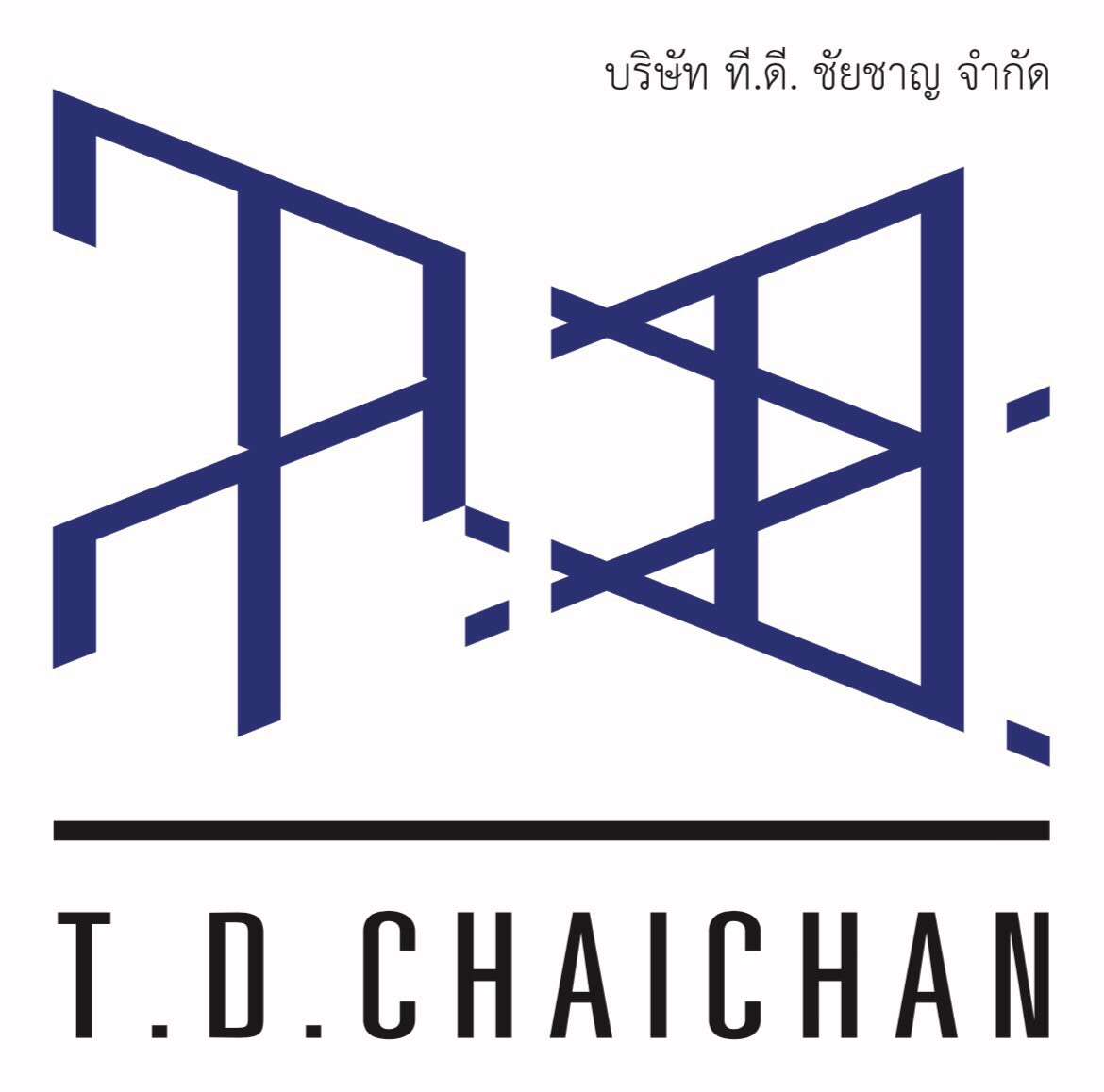 T.D. CHAICHAN CO.,LTD.