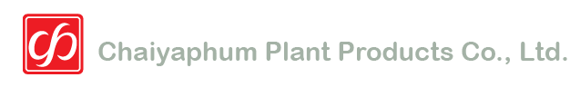 Chaiyaphum-Plant-Products