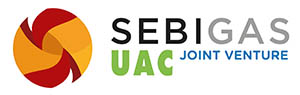 sebigas_uac_JV